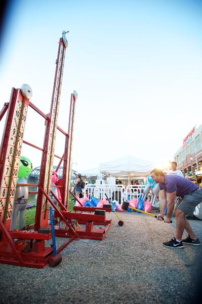 Gliers Goettafest 2018 43.jpg