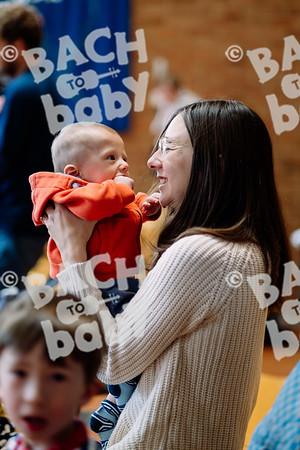 © Bach to Baby 2019_Alejandro Tamagno_Dulwich_2019-04-01 011.jpg