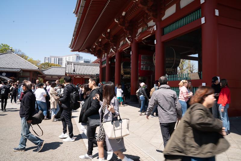 20190411-JapanTour--94.jpg
