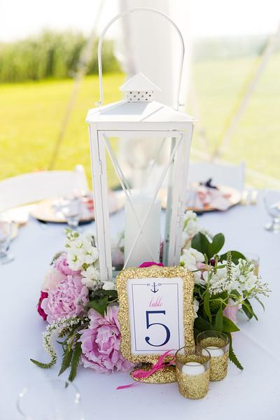 wedding-day -242.jpg