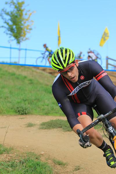 Feedback @ Cyclo X Valmont 2013 (17).JPG