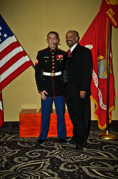 Marine Corps Ball WEB SIZE for print 11.2.12 (278 of 327).JPG
