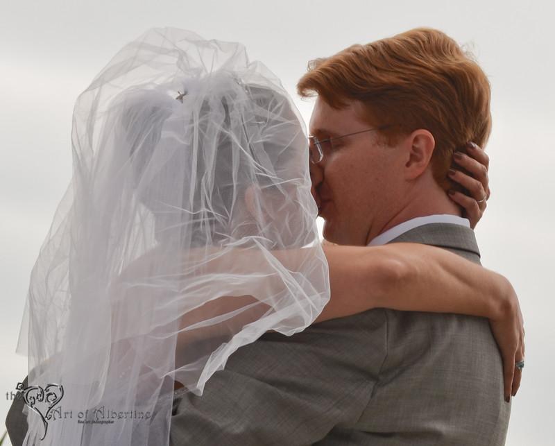 Laura & Sean Wedding-2415.jpg