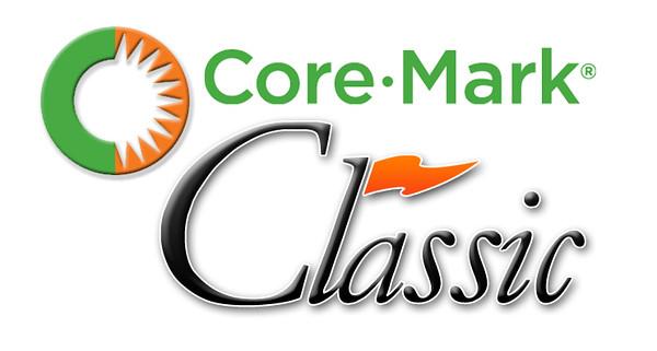 2015 Core-Mark NACS Las Vegas Golf Classic