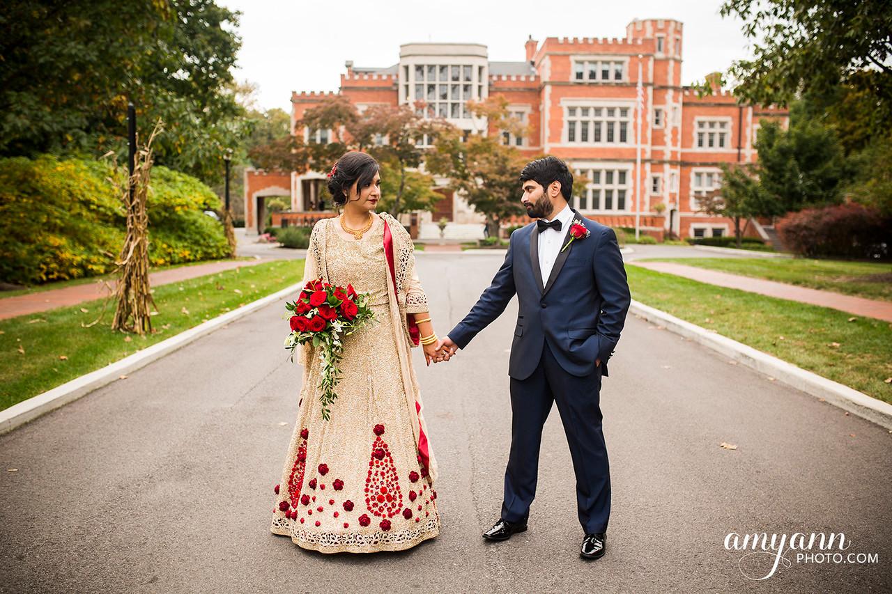 rajaabadar_weddingblog047
