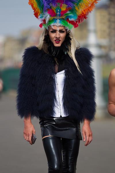 Brighton Pride 2015-4.jpg