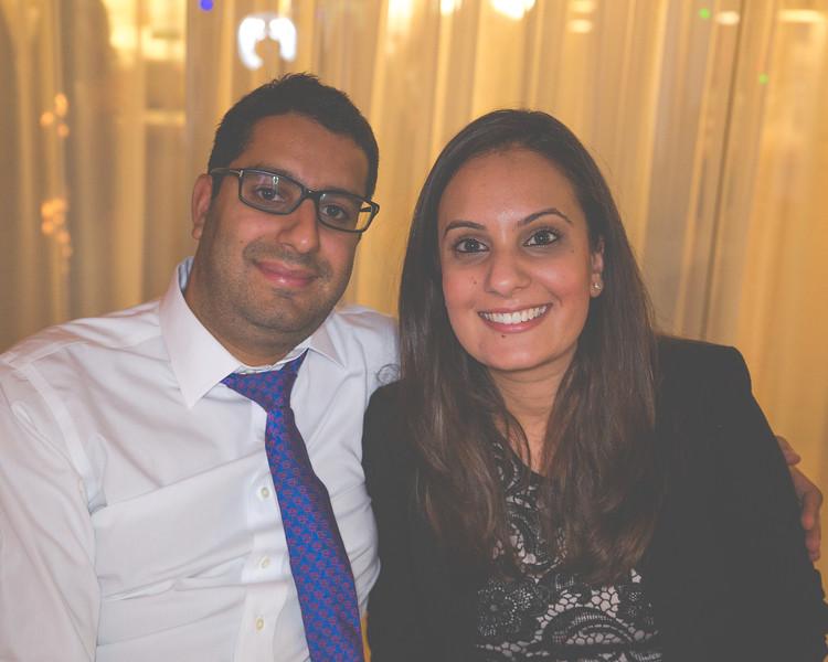Miran and Yas Wedding-341.jpg