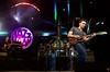 Dweezil Zappa at Jazz à Juan 2015 1