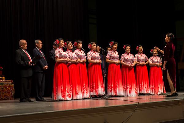 2016-02-20 CNY Celebration