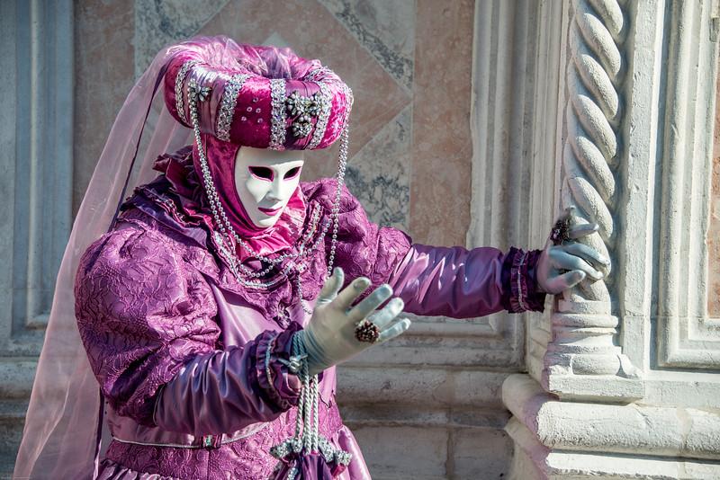 Venice 2015 (200 of 442).jpg