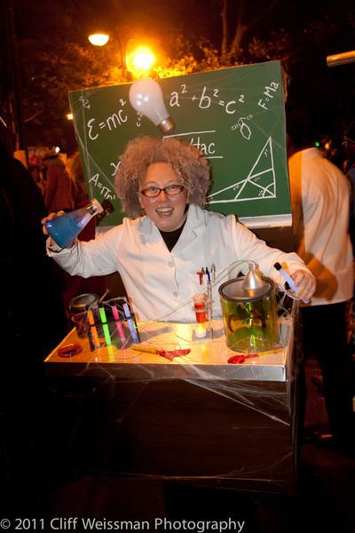 NYC_Halloween_Parade_2011-6353.jpg