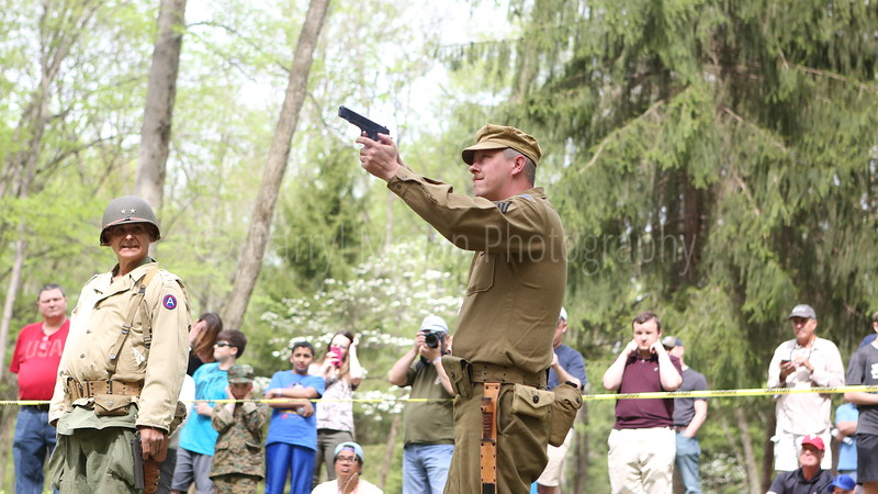 MOH Grove WWII Re-enactment May 2018 (849).JPG