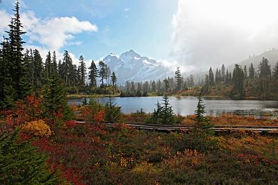 Washington State 10-2010