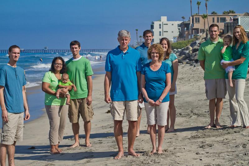 Carly Family Beach Photography-9.jpg