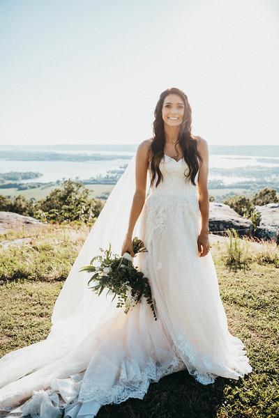 Goodwin Wedding-110.jpg