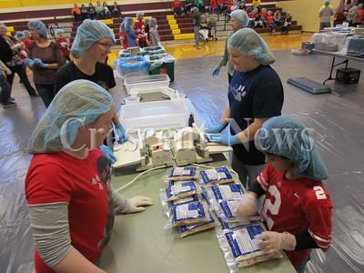 11-24-15 NEWS Kids Against Hunger