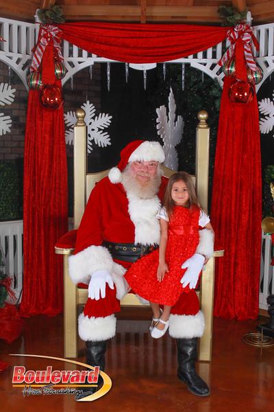 Santa 12-10-16-81.jpg