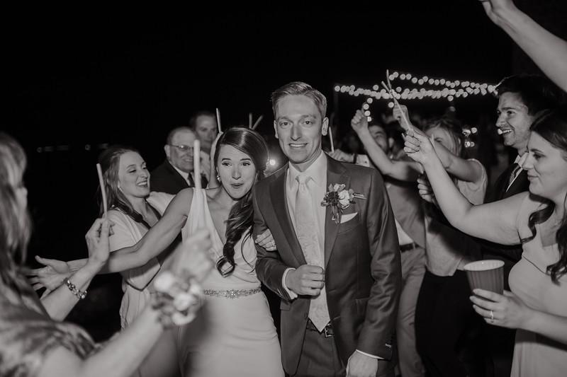 Seattle Wedding Photographer_-2315.jpg