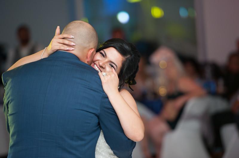 Estefany + Omar wedding photography-811.jpg