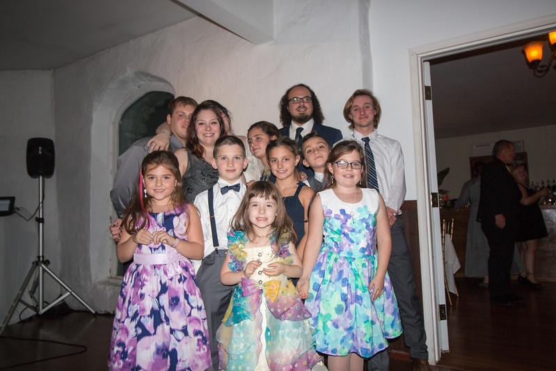 Joanne and Tony's Wedding-439.jpg