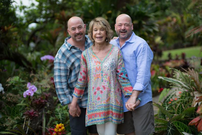 kauai-family-portraits-22.jpg