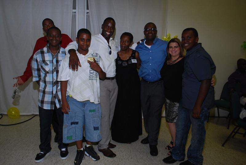 Johnson's Family Reunion 2012_0459.jpg