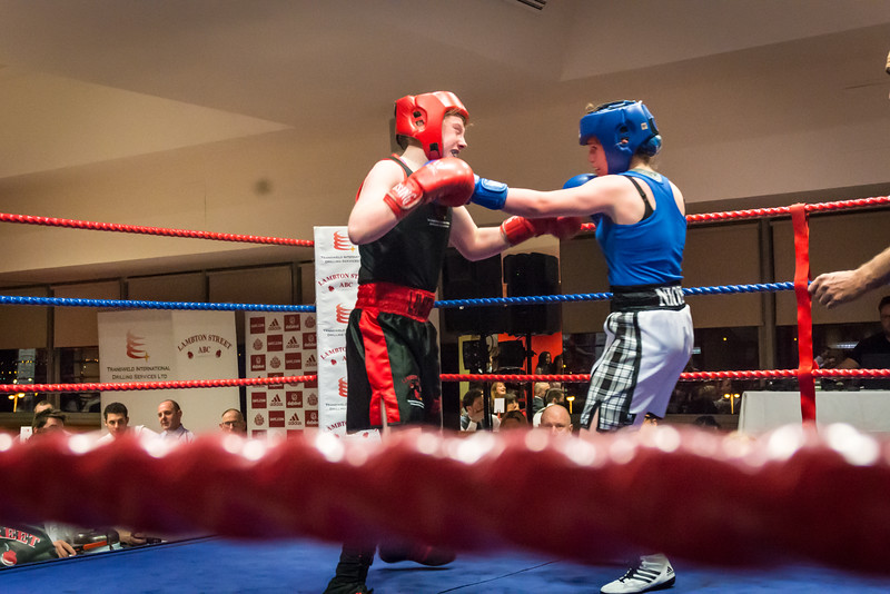 -Boxing Event March 5 2016Boxing Event March 5 2016-12960296.jpg