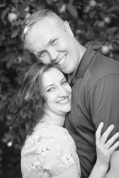 Brandt and Samantha-BW-105.jpg