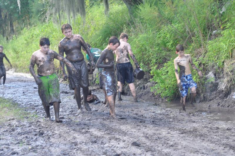 2011 09 BSA Camping Peace River b 128.JPG