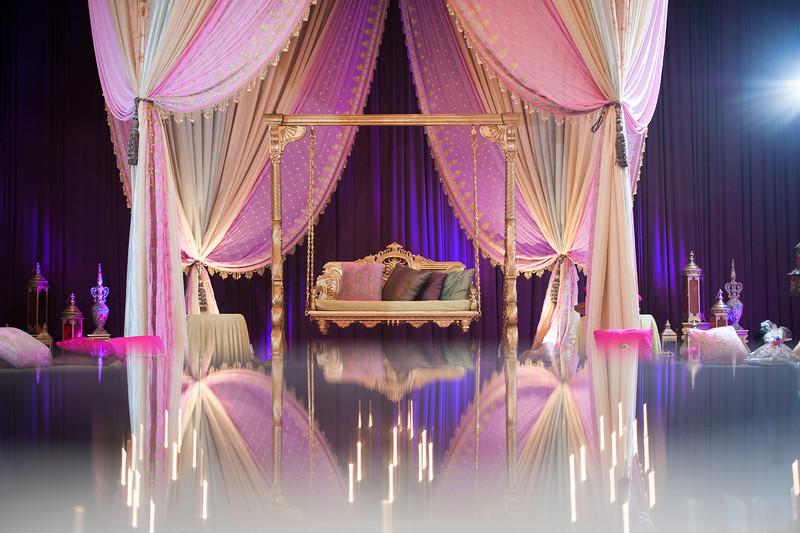 Fiza Wasay Mehndi Belvedere Banquets Maha Designs Wedding Photography -84.jpg