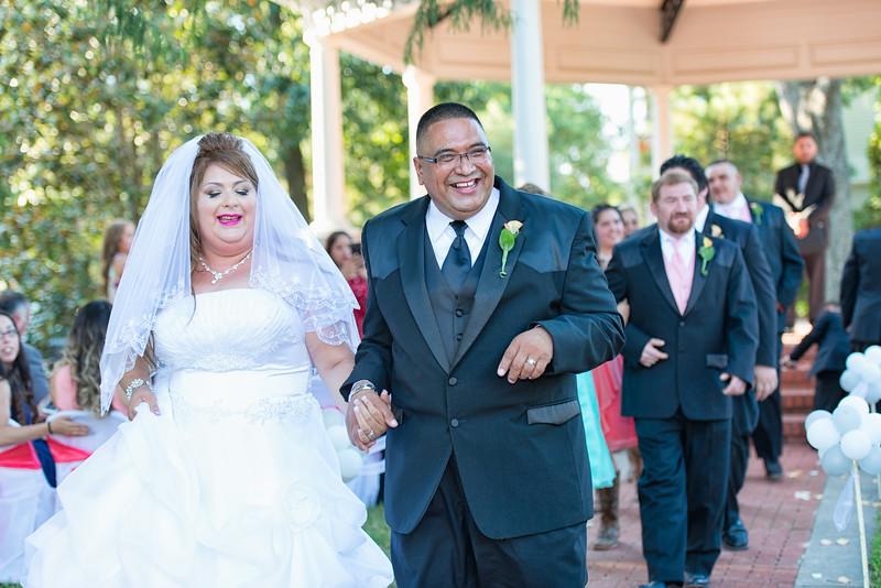 Houston-Santos-Wedding-Photo-Portales-Photography-102.jpg