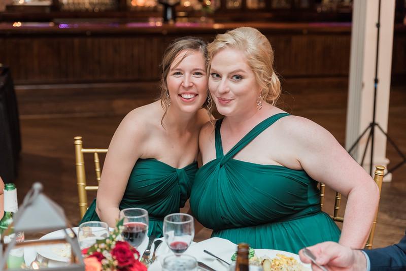 ELP0125 Alyssa & Harold Orlando wedding 1344.jpg