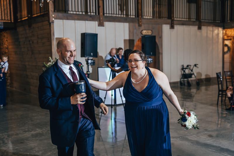 Shervington-Wedding-475.JPG