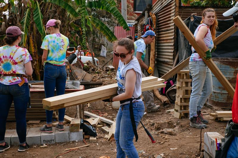 Guatemala2017-243.jpg