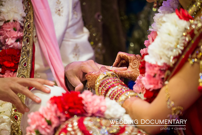 Deepika_Chirag_Wedding-1447.jpg