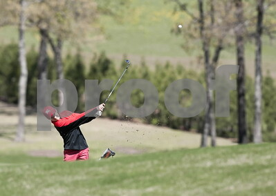 twin-lakes-golf-course-in-canton-closes-after-18year-run