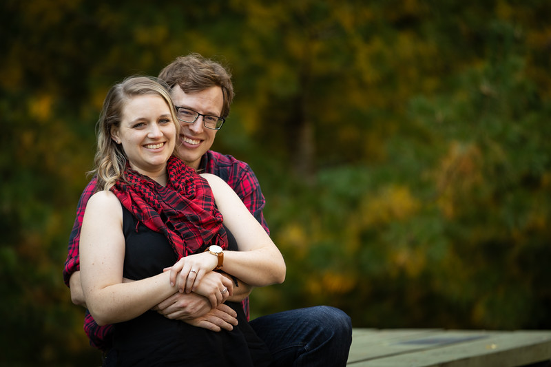 Holly-Kevin-Engagement (50 of 60).jpg
