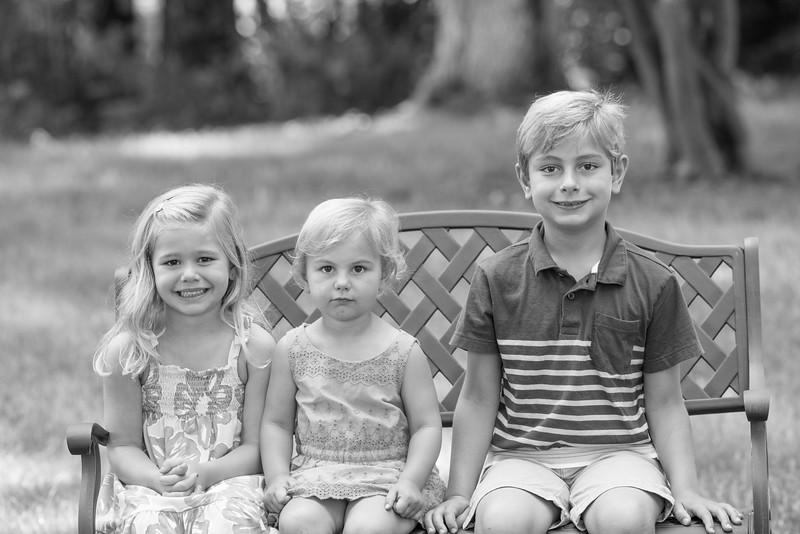 Jane Dinan Family Photos (4 of 134).jpg