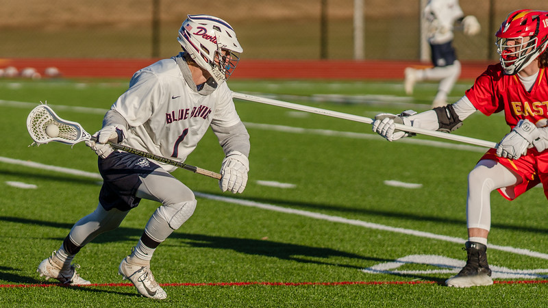 20190401-EA_Varsity_vs_Williamsville_East-0234.jpg