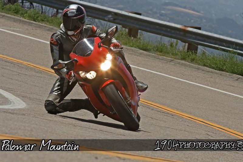 20090412 Palomar Mountain 455.jpg