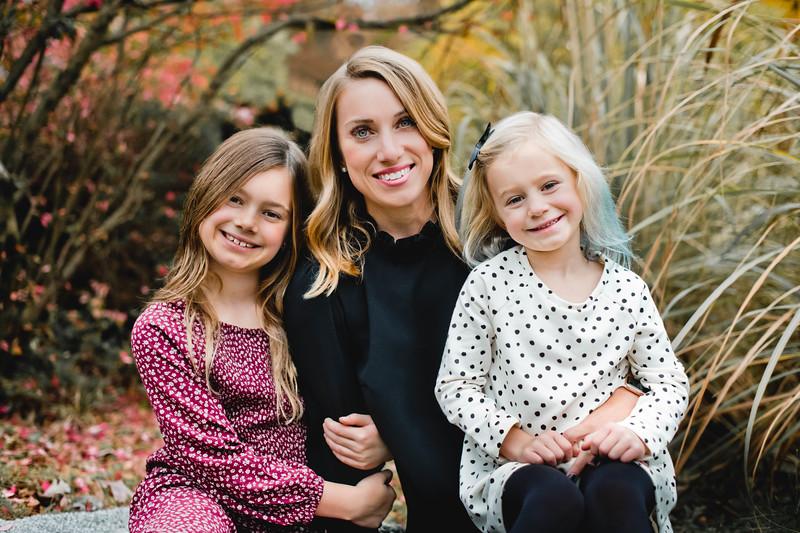 graham family -10.jpg