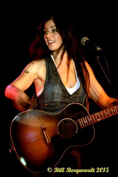 Cindy Doire - Scarlet Jane - Mercury Room 2015 030.jpg