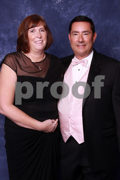 "2013 ""FROM THE HEART"" FORMAL STUDIOS"