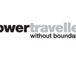 powertraveller-logo.png