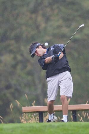 17-09-20 Golf v Dedham