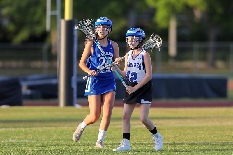 3.28.19 CSN JV Girls Lacrosse vs BCHS-9.jpg