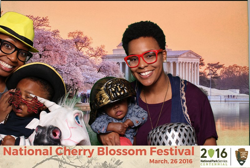 Boothie-NPS-CherryBlossom- (478).jpg
