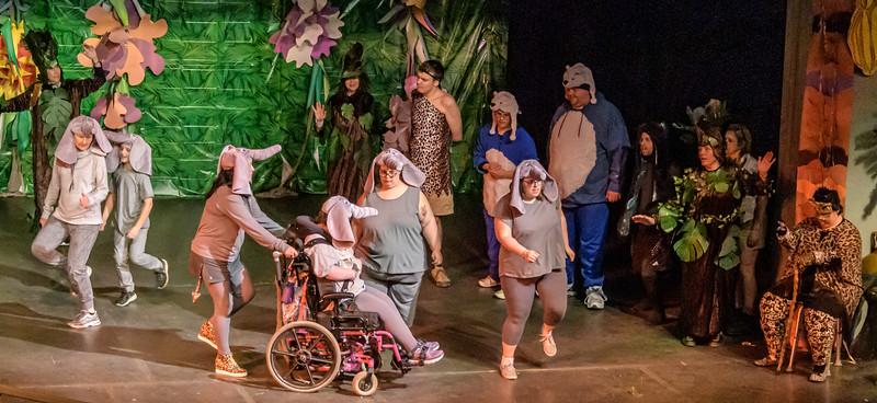 ZP Jungle Book Performance -_5001163.jpg