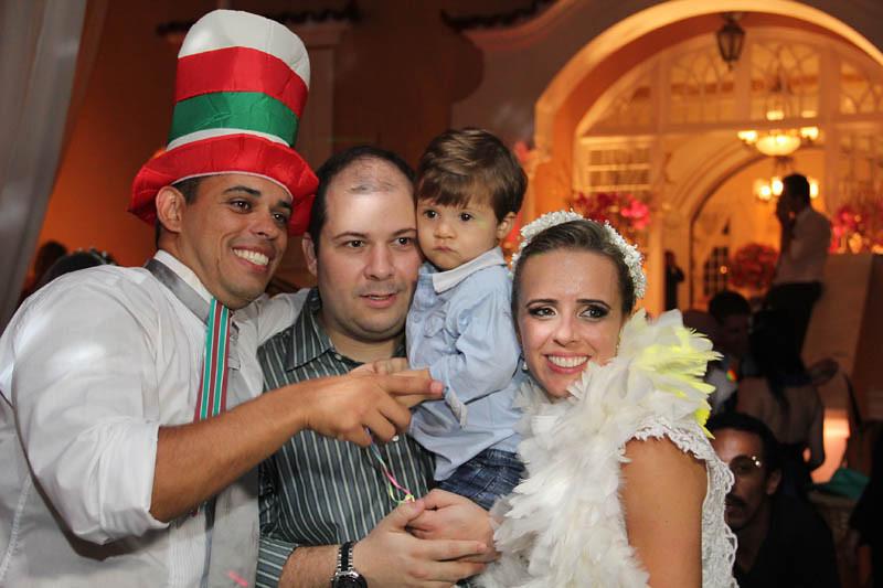 BRUNO & JULIANA 07 09 2012 (802).jpg
