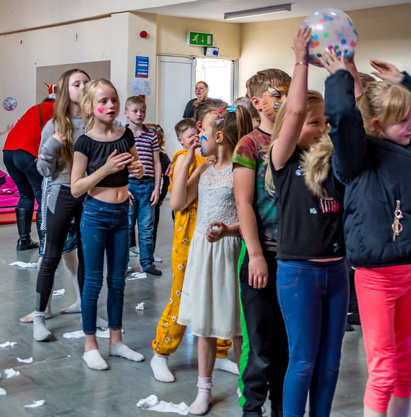 GYGS Easter Funday 2019 (87 of 125).jpg